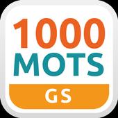 1000 Mots GS icon
