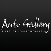 Auto Gallery icon
