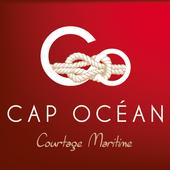 Cap Ocean icon