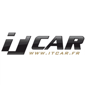 IT Car Trader icon