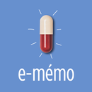 E-mémo Génériques APK