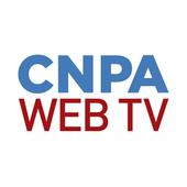 CNPA Web TV icon