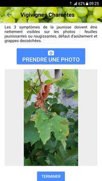 Vigivignes Charentes screenshot 3