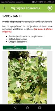 Vigivignes screenshot 3