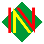 NFG Reader icon