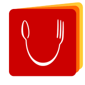 My CookBook (Мои рецепты) иконка