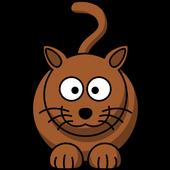 Meow Box icon