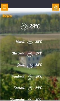 Explorateur en Landes Chalosse screenshot 3