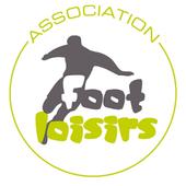 Foot Loisir icon