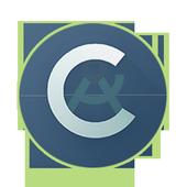 Calendrier Social Pro. icon