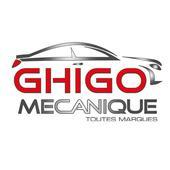 My Gge Ghigo Car Care icon