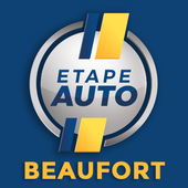 My Etape Auto 49 Car Care icon