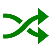 Ekzercado icon