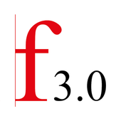 français 3.0 icon