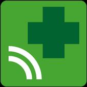 monAppliPharma icon