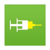 NursTrial v2 icon