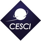 CESCI Commerce International icon