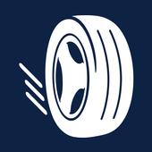 Chabé OnRoad icon