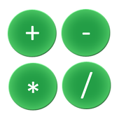Быстрое решение icon