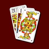 Andy Tarot Lite icon