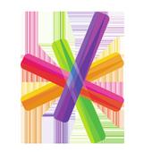 CITURA BUS-TRAM icon