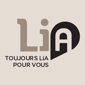 LiA icon