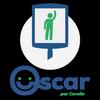 Oscar Passager icon