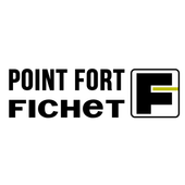 Maison - Fichet Point Fort icon