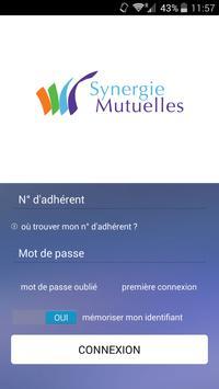 Mutuelle Appli Santé poster