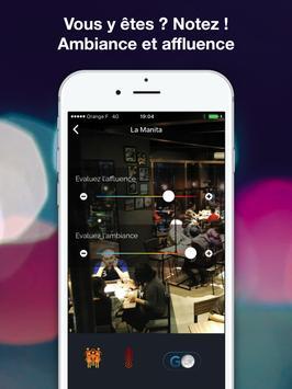 Nowego apk screenshot