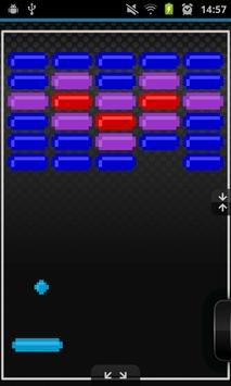 Algoid screenshot 3