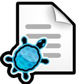 Algoid - Offline tutorials icon