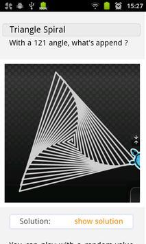 Algoid - Offline tutorials screenshot 2