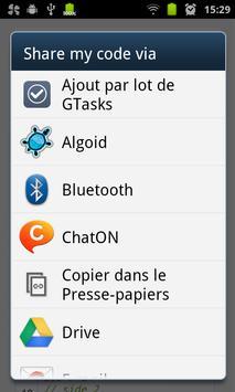 Algoid - Offline tutorials screenshot 5