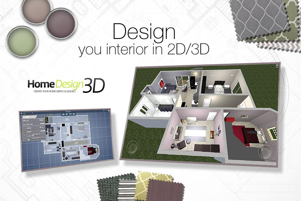 Home Design 3d Apk 3 1 5 Download For Android Download Home Design 3d Xapk Apk Obb Data Latest Version Apkfab Com