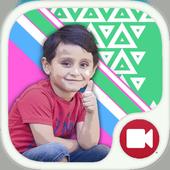 طيورالجنة بدون انترنت فيديو icon