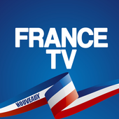 France TV Chaine HD Info 2018 icon