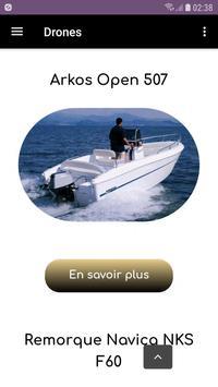 KingLoc France screenshot 9
