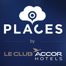 Places by Le Club Accorhotels-APK