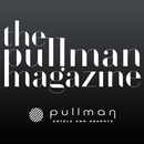 The Pullman magazine-APK