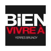 Bien Vivre A - Yerres-Brunoy icon