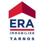 Agence Immobilière ERA TARNOS icon