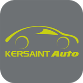 Kersaint Auto icon