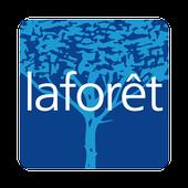 Agence Immobilière LaForêt Dax icon