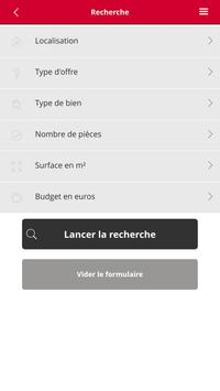 PUYO IMMOBILIER BIARRITZ screenshot 5