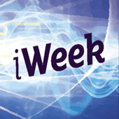 iMagination Week icon