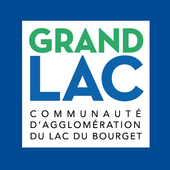 Grand Lac icon