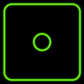 Need Dice ? icon