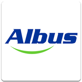 Albus Mobile icon