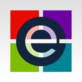 ePOPI Mobile icon